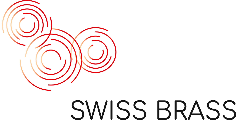 swissbrass.ch